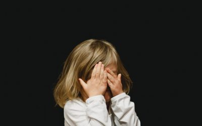 Selective Mutism: Beyond Normal Shyness
