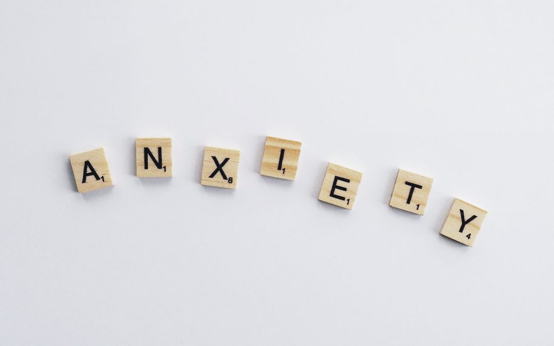 9 Tips to Manage Anxiety During COVID-19