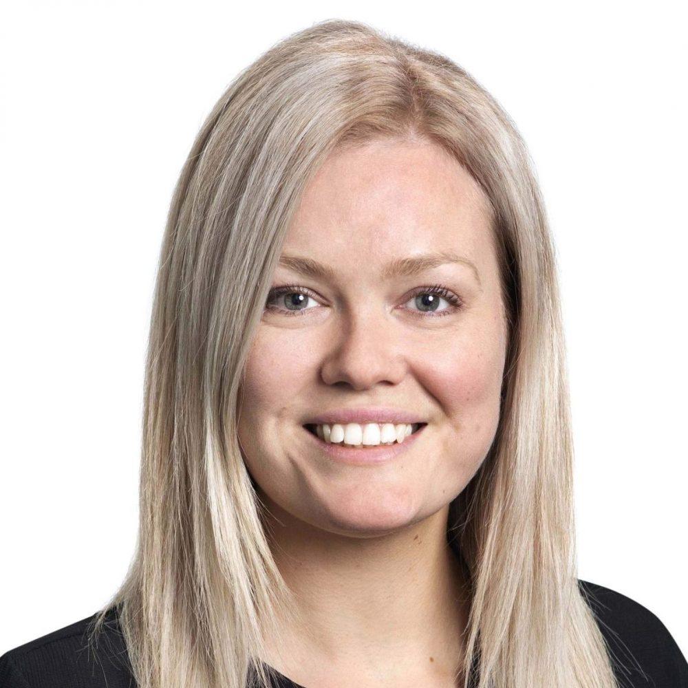 Jennifer Shore
